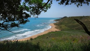 Mare_Mediterraneo_Menfi