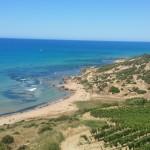 Mare_Sicily_Sail_Charter