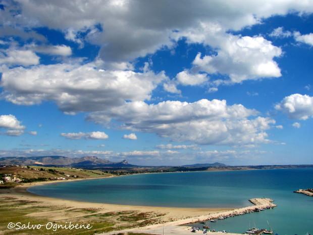Noleggio_Barche_Sicilia