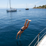 Sailing_Rent_Boat_Snorkeling_Sicily