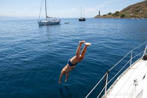 Sailing_Rent_Boat_Snorkeling_Sicily