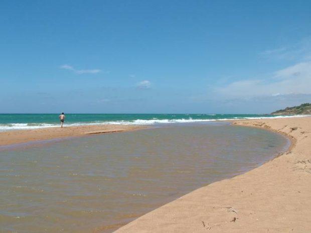 Menfi_spiaggia_riserva_orientata_belice