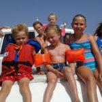 aMare_Sicilia_Escursioni_Snorkeling