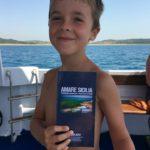 aMare_Sicilia_Escursioni_Snorkeling_Menfi