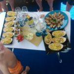 aMare_Sicilia_Escursioni_Snorkeling_Pesce