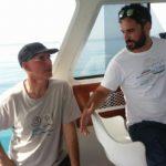 barca_escursioni_menfi_skipper_francesco_tarantino