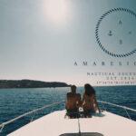 aMare_Sicilia_Home